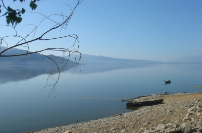 Kerkini Lake_2