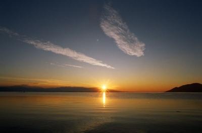Kerkini Lake_3