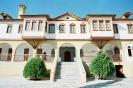Monastiria_7