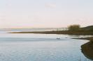 Kerkini Lake_1