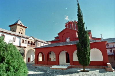 Monastiria_3