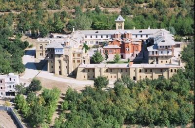 Monastiria_5