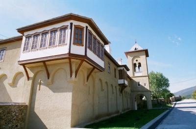 Monastiria_6