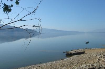 Kerkini Lake_2