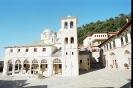 Monastiria_2