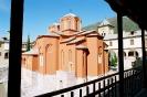 Monastiria_8